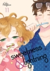 Image for Sweetness and lightning11