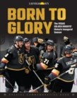 Image for Born to Glory