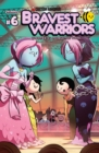 Image for Bravest Warriors #6