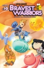 Image for Bravest Warriors #10