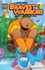 Image for Bravest Warriors #15