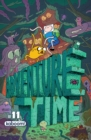 Image for Adventure Time #11