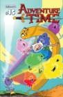 Image for Adventure Time #15