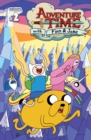 Image for Adventure Time #2