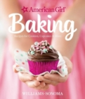 Image for American Girl baking