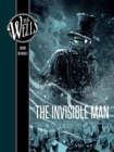 Image for H.G. Wells - The invisible man
