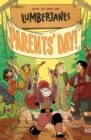 Image for Parents' day