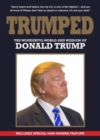 Image for Trumped: The Wonderful World and Wisdom of Donald Trump