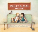 Image for Molly and Mae