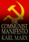 Image for The communist manifesto