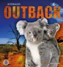 Image for Australia's Outback
