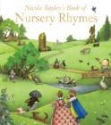 Image for Nicola Bayley's book of nursery rhymes