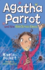 Image for Agatha Parrot and the Odd Street ghost