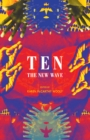 Image for Ten: the new wave