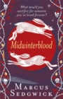 Image for Midwinterblood