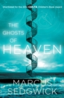 Image for The ghosts of heaven