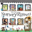 Image for Kate Toms Nursery Rhymes