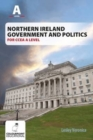 Image for Northern Ireland government and politics for CCEA A Level