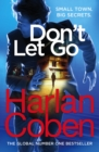 Image for Don't let go
