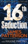 Image for 16th seduction