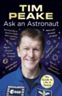 Image for Ask an astronaut