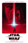 Image for Star Wars - the last jedi