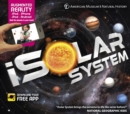 Image for iSolar system  : an augmented reality book