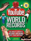 Image for YouTube world records