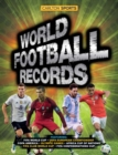 Image for World football records