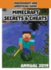 Image for Unofficial Minecraft Annual 2019