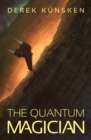Image for The quantum magician
