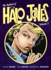 Image for The ballad of Halo JonesBook 2