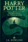 Image for Harry Potter und die Kammer des Schreckens