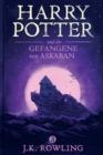 Image for Harry Potter und der Gefangene von Askaban