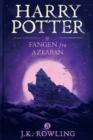 Image for Harry Potter og fangen fra Azkaban