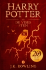 Image for Harry Potter och De Vises Sten