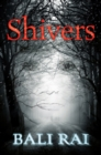 Image for Shivers