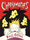 Image for Cheesemares