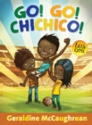Image for Go! Go! Chichico!