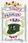 Image for Tilly's promise