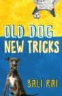 Image for Old dog, new tricks