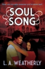 Image for Soul song