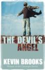 Image for The devil's angel