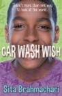 Image for Car wash wish