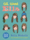 Image for All about Ella