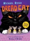 Image for Dread Cat  : an old tale