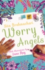 Image for Worry angels