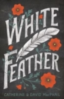 Image for White feather