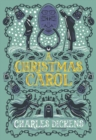 Image for A Christmas carol  : in prose being A ghost of Christmas
