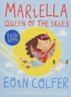 Image for Mariella, queen of the skies